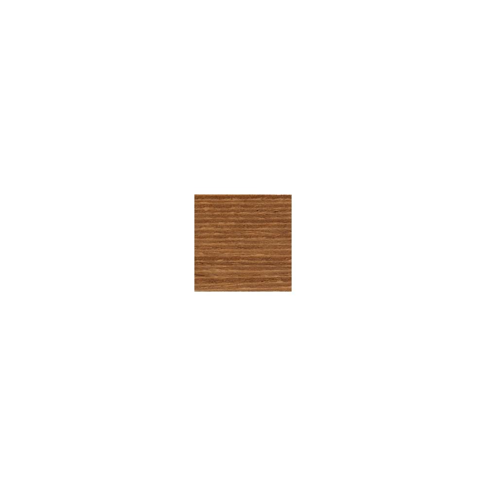 GREEN WOOD IMPREGNANTE  011 NOCE CHIARO 2,500