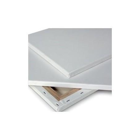 Telai 60x120 Graaffati Spessore 2x4 Cm