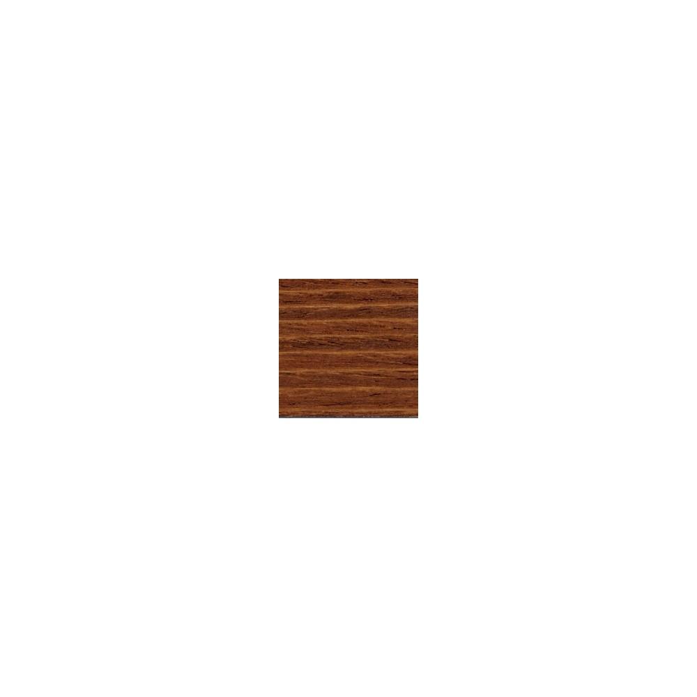 GREEN WOOD IMPREGNANTE CERA 212 NOCE LT 2,500