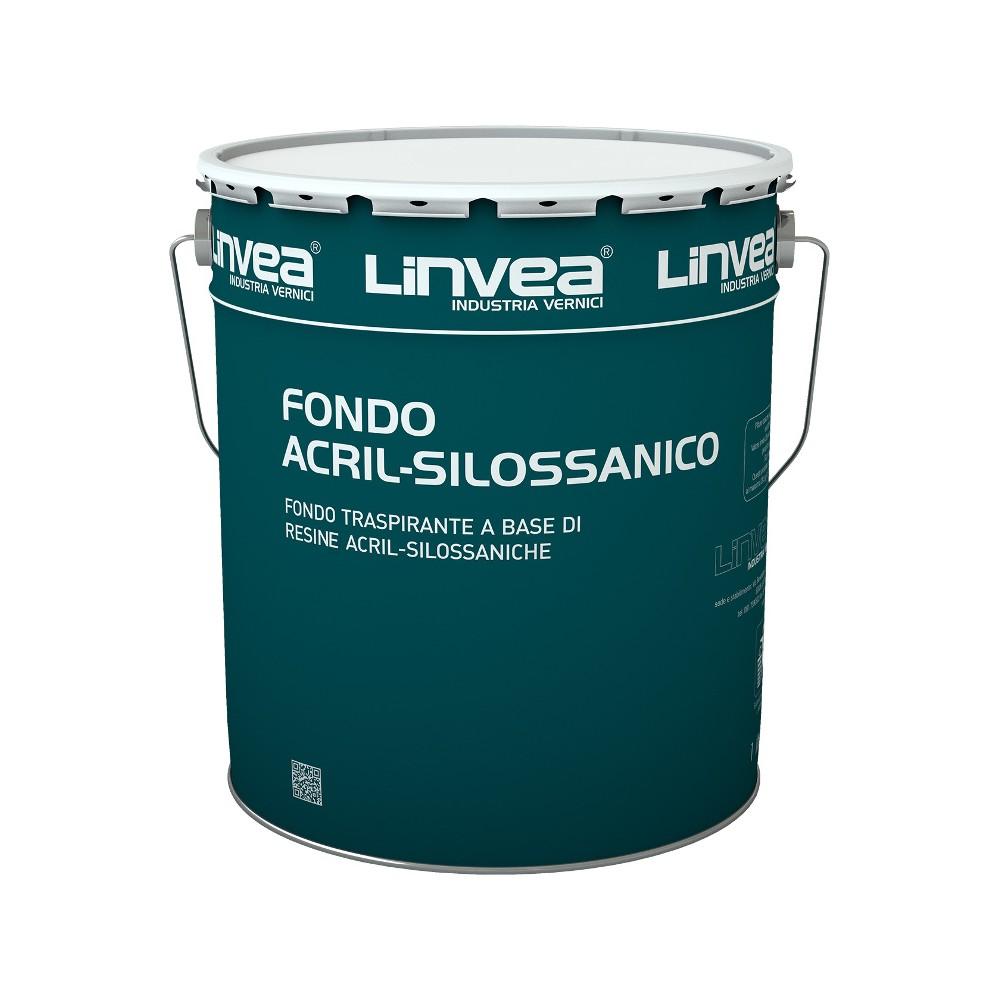 FONDO ACRIL-SILOSSANICO 14.00
