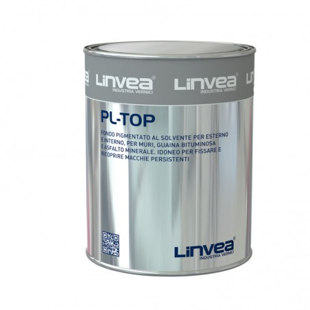 Pl-top Bianco 1.00