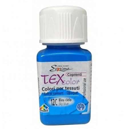 TEX COLOR 50 ML